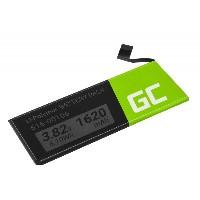 GreenCell Akku für Apple iPhone SE