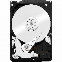 1TB WD WD10JFCX Red 16MB