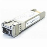 Z GBIC SFP-10G-SR-C SFP+, 10Gb/s, 10GBase-SR, Transceiver kompatibel