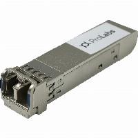 Z GBIC J9150D-C HP 10GBASE-SR SFP Module, HP Aruba Transceiver kompatibel