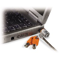 Kensington MicroSaver LockSafe Pro