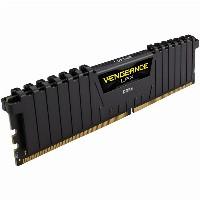 2400 16GB(2x8) Corsair Venegance