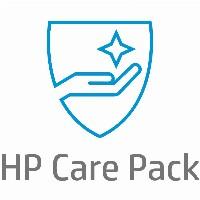 HP eCarePack 2Jahre Pickup/Return f. HP 15-/17-