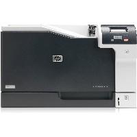 FL HP COLOR Laserjet PRO CP5225DN 20/20S. A3/LAN Duplex
