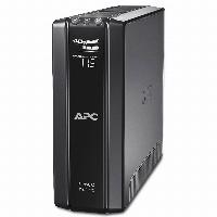 APC Back-UPS Pro BR1200G-GR 1200VA