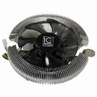 Cooler Multi Socket LC-Power LC-CC-94 | FMx,AMx,11