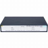 HP Enterprise OfficeConnect 1420 5G PoE+ (32W) Swi