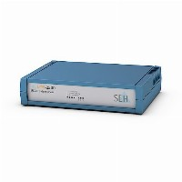 USB SEH myUTN-2500 USB Device Server