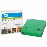 LTO HP LTO4 1,6TB Ultrium