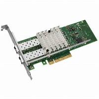 INTG 10GB Intel X520-DA2 2-Port bulk