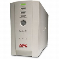 APC Back-UPS BK500EI 500VA