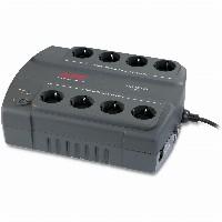 APC Back-UPS BE400-GR 400VA
