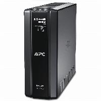 APC Back-UPS Pro BR1200GI 1200VA
