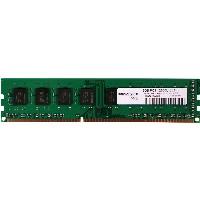 1600 8GB Innovation IT CL11 1.5V LD