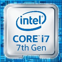 Intel S1151 CORE i7 7700 TRAY 4x3,6 65W