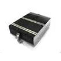 K Cooler Server SUPERMICRO SNK-P0042P (G43) 1U Passive