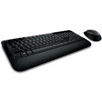 Microsoft Wireless Desktop 2000 Tast