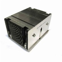 K Cooler Server SUPERMICRO SNK-P0048PS (2011) 2U Passive