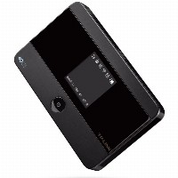 TP-Link M7350 - LTE Hotspot 2.4GHz
