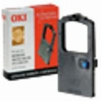 FAR OKI 09002309 ML 380/85/86/390/91/3390/91