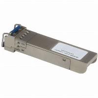 Z GBIC HP X130 10G SFP+ LC SR JD092B-C kompatibel