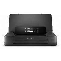 T HP Officejet 200 Mobile USB/WLAN
