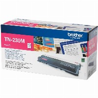 TON Brother TN-230M magenta