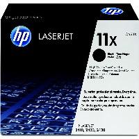 TON HP Q6511X #11X black