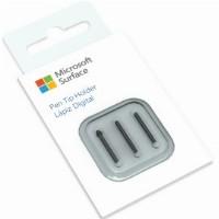 Microsoft Surface Pen - Tip Kit (Retail)