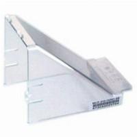 Supermicro Air Shroud MCP-310-19015-0N