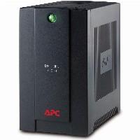 APC Back-UPS BX700U-GR 700VA