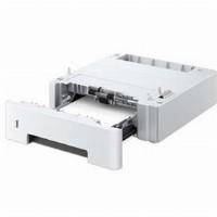 Kyocera PF-1100 Medienzufuhr 250Bl