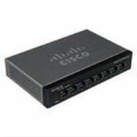 Cisco Small Business SG110D-08