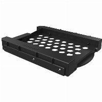 Adapter 2,5->3,5 Montagekit Easy-Bracket
