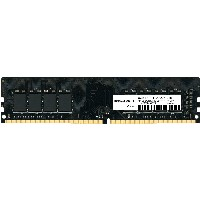 2133 8GB Innovation IT CL15 1.2V DDR4 LD