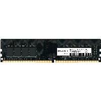 2133 8GB Innovation IT CL15 1.2V DDR4 LD