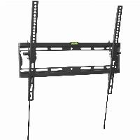 """Wandhalterung für 1 Monitor bis 140cm 55"""" 35kg Dig"""