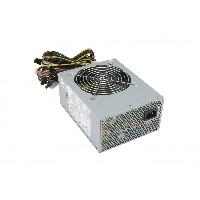 900W SUPERMICRO PWS-903-PQ | 24/7 80+Gold