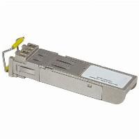Z GBIC HP X121 SX-LC SFP Kompatibel