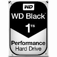 1TB WD WD1003FZEX Black 7200RPM 64MB