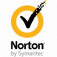 Norton 360 Deluxe - 25 GB Cloud-Speicher - 3 Devic