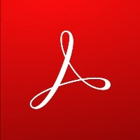 ESD Adobe Acrobat Pro 2020 Mac - Student & Teacher ESD