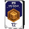 12TB WD WD121KRYZ GOLD Enterprise 256MB 7200RPM