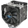 Cooler Multi Scythe Mugen 5 PCGH Edition Prozessor