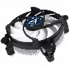 Cooler Intel Arctic Alpine 12 LP |115x; 1200 TDP: