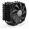Cooler Multi be quiet! Dark Rock 4 |115x; 1200; 20