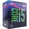 Intel S1151 CORE i5 9400F BOX 6x2,9 65W GEN9