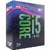 Intel S1151 CORE i5 9600KF BOX 6x3,7 95W WOF GEN9