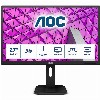 "68,6cm/27"" (2560x1440) AOC Pro-line Q27P1 Quad HD"