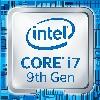 Intel S1151 CORE i7 9700 TRAY 8x3,0 65W GEN9